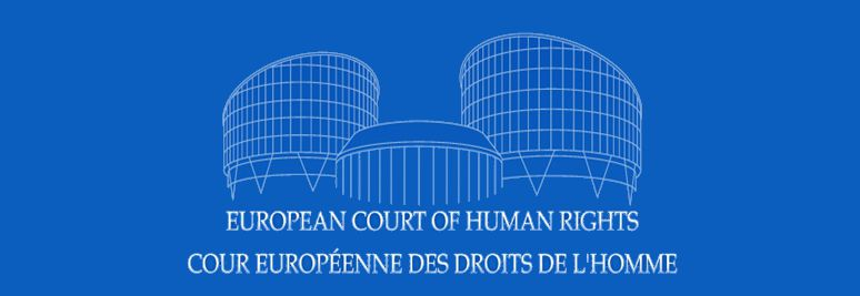 blog_europeacourtofhumanrights