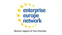 logo_enterpriseeuropenetwork