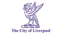 logo_thecityofliverpool