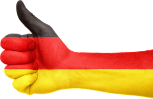 germany-664894_640