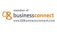 logo_businessconnect